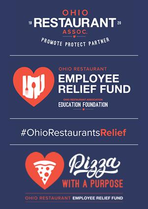 ORA Restaurant Employee Relief Fund