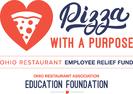 Ora Pizza With A Purpose Relief Fund Logo