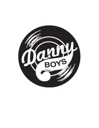 Danny Boy Logo