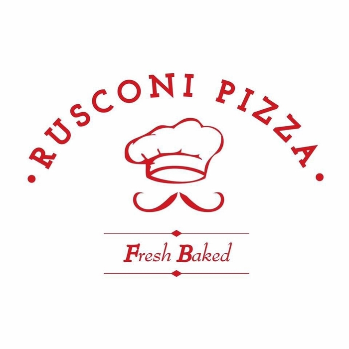 Rusconi Pizza