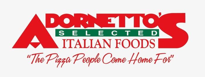Adornetto's Selected Italian Foods
