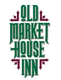 Old Market House Inn