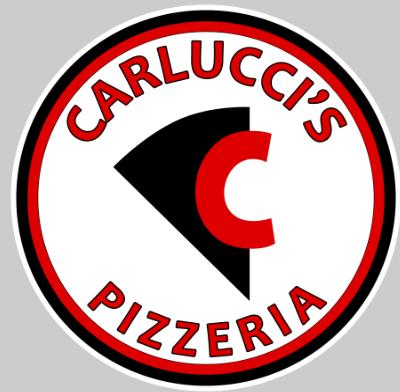 Carluccis Pizzeria