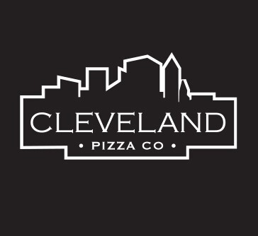 Cleveland Pizza Co