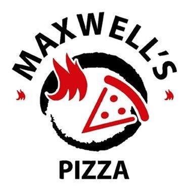 Maxwell's Pizza