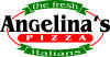 Angelina's Pizza Olmstead Falls