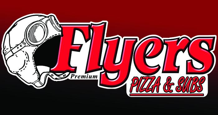 Flyers Pizza