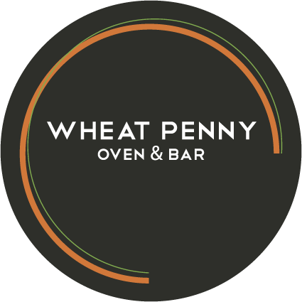Wheat Penny Oven & Bar